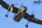 Mottys-HVA2019-HARS-Caribou-VH-VBB-08884-DTLR-1-001-ASO