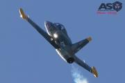 Mottys-HVA2019-JetRide-L-39-VH-IOT-07795-DTLR-1-001-ASO