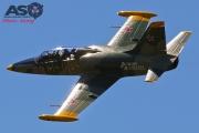 Mottys-HVA2019-JetRide-L-39-VH-IOT-08057-DTLR-1-001-ASO