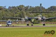 Mottys-HVA2019-PBA-Cessna-O-2-VH-OTO-08685-DTLR-1-001-ASO