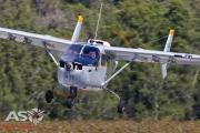 Mottys-HVA2019-PBA-Cessna-O-2-VH-OTO-09704-DTLRv-1-001-ASO