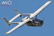 Mottys-HVA2019-PBA-Cessna-O-2-VH-OTO-09778-DTLR-1-001-ASO