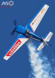 Mottys-HVA2019-PBA-Rebel-300-VH-TBN-12178-DTLR-1-001-ASO