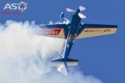 Mottys-HVA2019-PBA-Rebel-300-VH-TBN-12203-DTLR-1-001-ASO