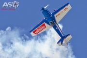 Mottys-HVA2019-PBA-Rebel-300-VH-TBN-12211-DTLR-1-001-ASO