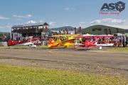 Mottys-HVA2019-PBA-Sky-Aces-01509-DTLR-1-001-ASO