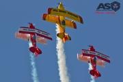 Mottys-HVA2019-PBA-Sky-Aces-17378-DTLR-1-001-ASO