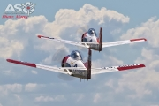 Mottys-HVA2019-PBA-T-28-Trojan-VH-FNO-06392-DTLR-1-1-001-ASO