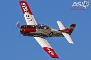 Mottys-HVA2019-PBA-T-28-Trojan-VH-FNO-06888-DTLR-1-001-ASO