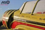 Mottys-HVA2019-PBA-Yak-52-VH-MHH-00018-DTLR-1-001-ASO