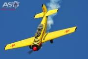 Mottys-HVA2019-PBA-Yak-52-VH-MHH-05798-DTLR-1-001-ASO