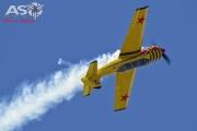 Mottys-HVA2019-PBA-Yak-52-VH-MHH-05966-DTLR-1-001-ASO