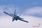 Mottys-HVA2019-RAAF-FA-18-Hornet-A21-10-18645-DTLR-1-001-ASO
