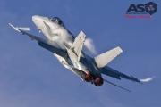 Mottys-HVA2019-RAAF-FA-18-Hornet-A21-10-18893-DTLR-1-001-ASO