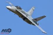 Mottys-HVA2019-RAAF-FA-18-Hornet-A21-10-19229-DTLR-1-001-ASO