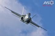 Mottys-HVA2019-RAAF-FA-18-Hornet-A21-7-15016-DTLR-1-1-001-ASO