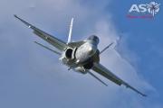 Mottys-HVA2019-RAAF-FA-18-Hornet-A21-7-15019-DTLR-1-001-ASO