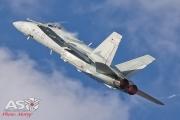 Mottys-HVA2019-RAAF-FA-18-Hornet-A21-7-15162-DTLR-1-001-ASO