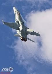 Mottys-HVA2019-RAAF-FA-18-Hornet-A21-7-15172-DTLR-1-001-ASO