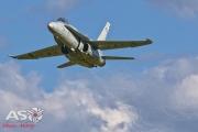 Mottys-HVA2019-RAAF-FA-18-Hornet-A21-7-15745-DTLR-1-001-ASO