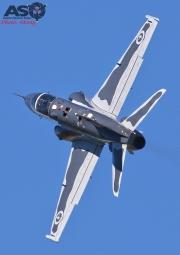 Mottys-HVA2019-RAAF-Hawk-127-A27-26-01868-DTLR-1-001-ASO