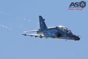Mottys-HVA2019-RAAF-Hawk-127-A27-34-02603-DTLR-1-001-ASO