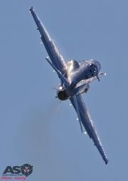 Mottys-HVA2019-RAAF-Hawk-127-A27-34-02916-DTLR-1-001-ASO