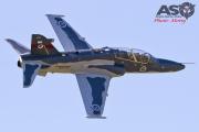 Mottys-HVA2019-RAAF-Hawk-127-A27-34-03052-DTLR-1-001-ASO