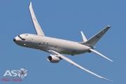 Mottys-HVA2019-RAAF-P-8-Poseidon-A47-007-11134-DTLR-1-001-ASO