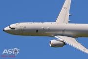 Mottys-HVA2019-RAAF-P-8-Poseidon-A47-007-11182-DTLR-1-001-ASO