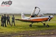 Mottys-HVA2019-RAAF-Trainers-Winjeel-CT-4-VH-WJE-VH-CTK-VH-CTV-VH-CTQ-00105-DTLR-1-001-ASO