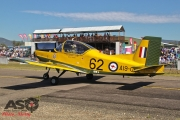 Mottys-HVA2019-RAAF-Trainers-Winjeel-CT-4-VH-WJE-VH-CTK-VH-CTV-VH-CTQ-00560-DTLR-1-001-ASO
