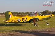 Mottys-HVA2019-RAAF-Trainers-Winjeel-CT-4-VH-WJE-VH-CTK-VH-CTV-VH-CTQ-01704-DTLR-1-001-ASO