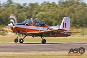 Mottys-HVA2019-RAAF-Trainers-Winjeel-CT-4-VH-WJE-VH-CTK-VH-CTV-VH-CTQ-02771-DTLR-1-001-ASO