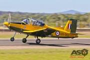 Mottys-HVA2019-RAAF-Trainers-Winjeel-CT-4-VH-WJE-VH-CTK-VH-CTV-VH-CTQ-02791-DTLR-1-1-001-ASO