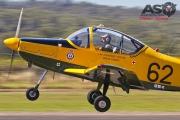 Mottys-HVA2019-RAAF-Trainers-Winjeel-CT-4-VH-WJE-VH-CTK-VH-CTV-VH-CTQ-02799-DTLR-1-001-ASO