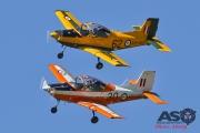 Mottys-HVA2019-RAAF-Trainers-Winjeel-CT-4-VH-WJE-VH-CTK-VH-CTV-VH-CTQ-03582-DTLR-1-001-ASO
