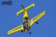 Mottys-HVA2019-RAAF-Trainers-Winjeel-CT-4-VH-WJE-VH-CTK-VH-CTV-VH-CTQ-03954-DTLR-1-001-ASO