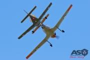 Mottys-HVA2019-RAAF-Trainers-Winjeel-CT-4-VH-WJE-VH-CTK-VH-CTV-VH-CTQ-04615-DTLR-1-001-ASO