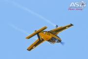 Mottys-HVA2019-RAAF-Trainers-Winjeel-CT-4-VH-WJE-VH-CTK-VH-CTV-VH-CTQ-04803-DTLR-1-001-ASO