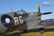 Mottys-HVA2019-Temora-Spitfire-MK-VIII-VH-HET-01683-DTLR-1-001-ASO