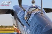 Mottys-HVA2019-Temora-Spitfire-MK-VIII-VH-HET-01692-DTLR-1-001-ASO