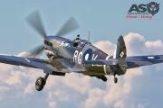 Mottys-HVA2019-Temora-Spitfire-MK-VIII-VH-HET-14422-DTLR-1-001-ASO