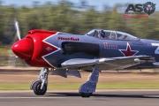 Mottys-HVA2019-Yak-3-Steadfast-VH-YOV-03826-DTLR-1-001-ASO