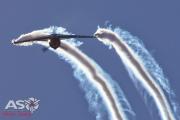 Mottys-HVA2019-Yak-3-Steadfast-VH-YOV-04922-DTLR-1-001-ASO