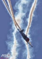 Mottys-HVA2019-Yak-3-Steadfast-VH-YOV-04945-DTLR-1-001-ASO