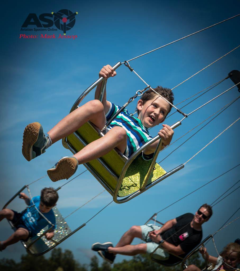 Kids enjoying the rides HVA-2021-Mark-Jessop-2021-34