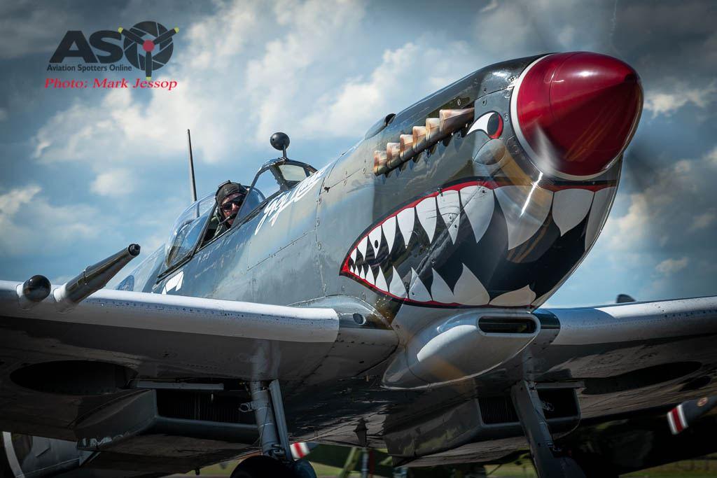 Temora-Spitfire-MK-VIII-VH-HET HVA-2021-Mark-Jessop-2021-43