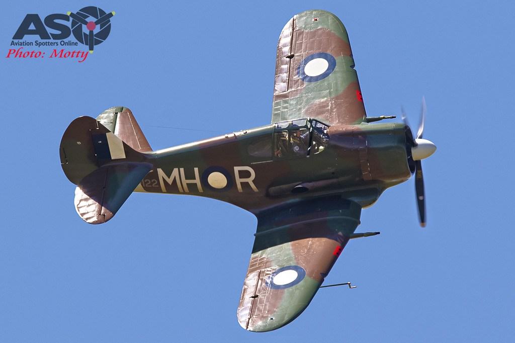 Mottys-HVA-2021-Boomerang-VH-MHR-05672-DTLR-1-001-ASO
