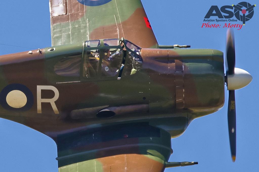 Mottys-HVA-2021-Boomerang-VH-MHR-05683-DTLR-1-001-ASO